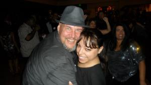 chad and me at reunion2011#2