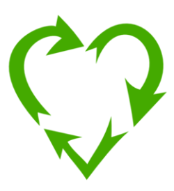 green-heart-recycle-md